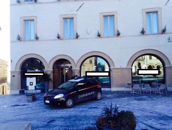 carabinieri-montefalco