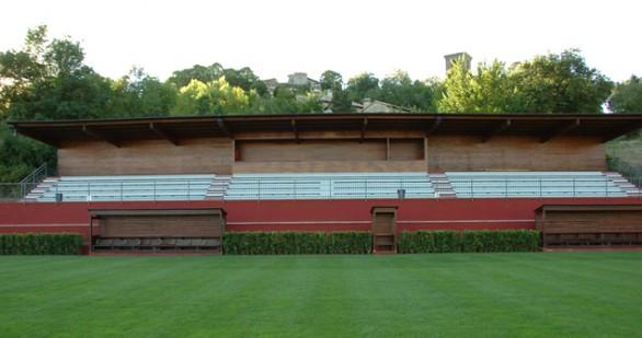 castel-rigone-stadio