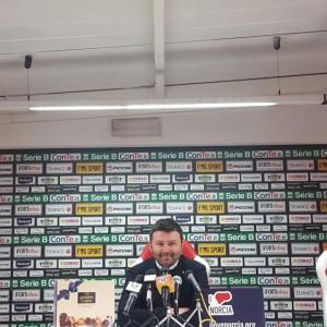 Roberto Goretti