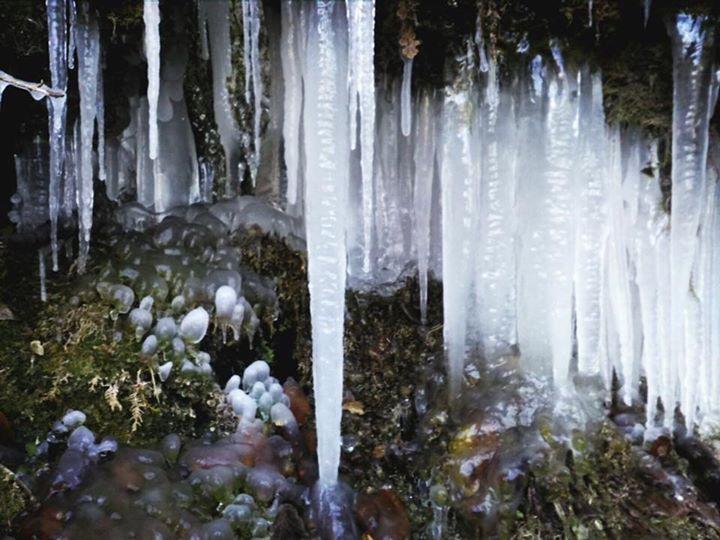 marmore-ghiacciata