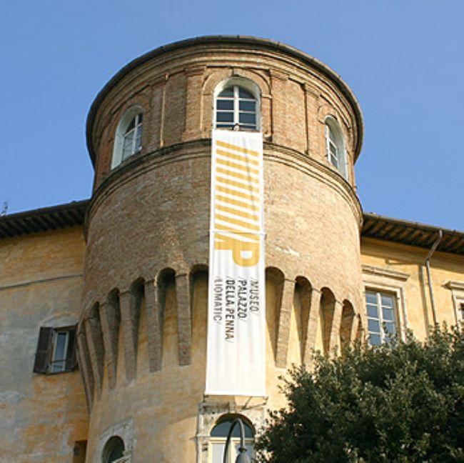museo-di-palazzo-della-penna