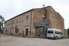 abbazia-di-montemorcino-in-pg-sede-dellincontro-del-progetto-policoro