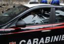 Marsciano, spaccia in centro: arrestato