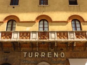 cinema_teatro_turreno