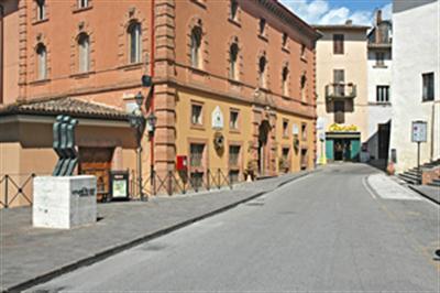 """Nuova moschea a Marsciano, """"Marsciano Democratica"""" insorge"""