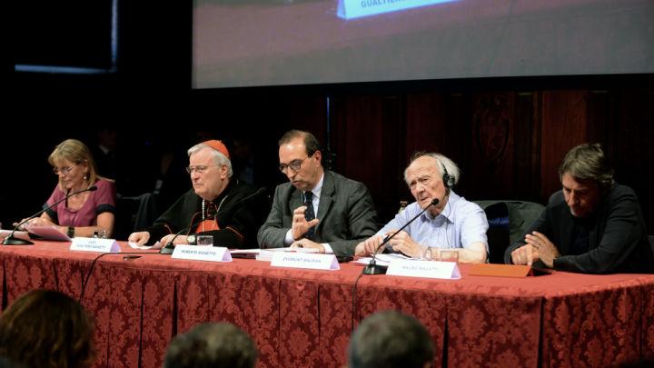 conferenza-bauman-sala-dei-notari-pg-maggio-2014-2-foto-f-troccoli-per-usdi-pg