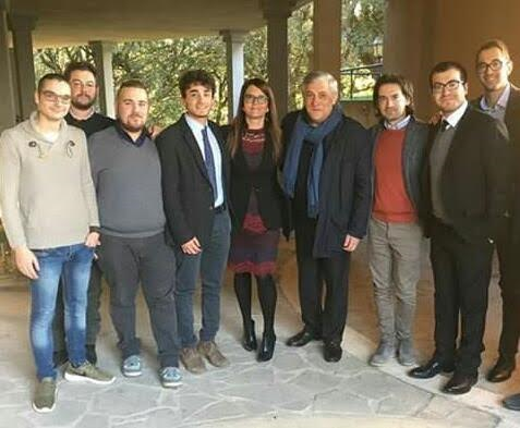 giovanile-forza-italia