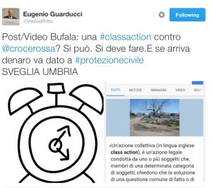 guarducci-class-action