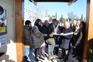 inaugurazione mensa medicina (1)