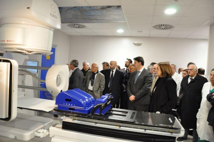 inaugurazione-radiologia-5