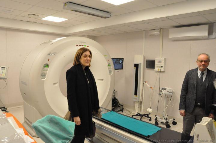 inaugurazione-radiologia-7