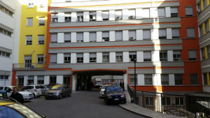 ospedale-terni-4-678x381