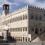 Comune Perugia, approvate le nuove tariffe Tari per il 2020