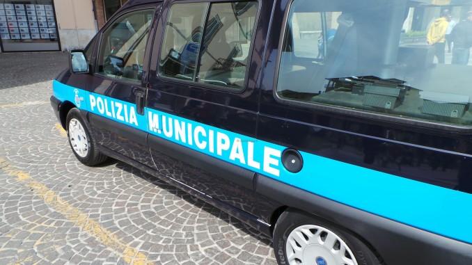 polizia-municipale-bastia-678x381