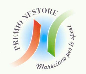 premio_nestore