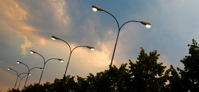 pubblica illuminazione(1)