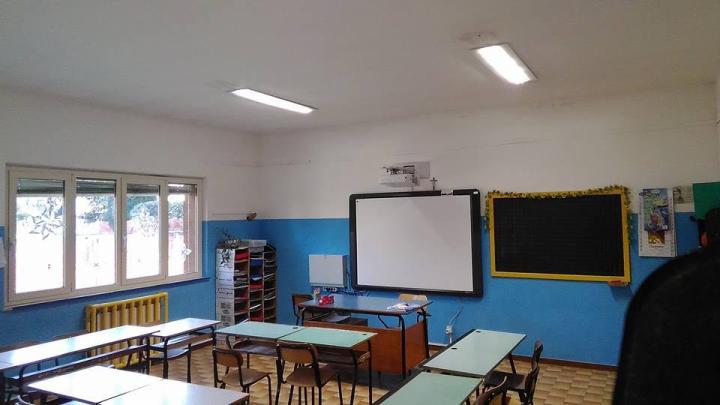 scuola-ponterio-todi