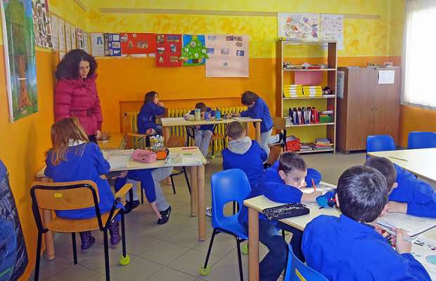 scuole-senza-zaino-nuovo-modello