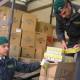 Sigarette di contrabbando a Perugia, la Finanza di Napoli blocca la banda