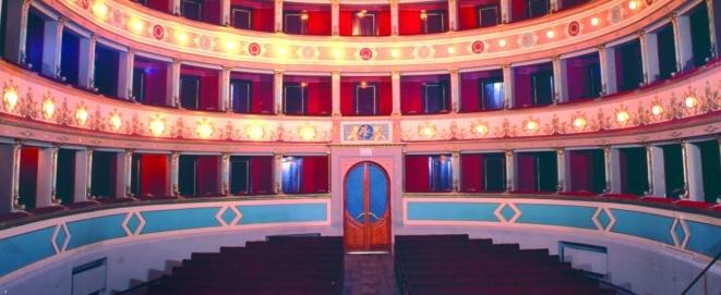teatro narni