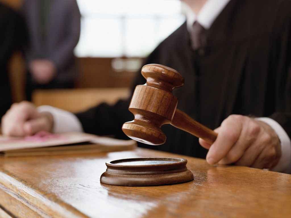 tribunale-giustizia