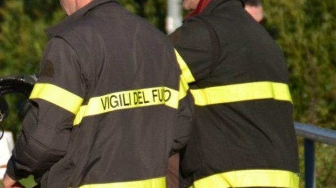 vigilidelfuoco-600x450-600x415-678x381