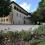 Villa Umbra: ricostruzione, sviluppo urbano, appalti e bilanci al centro dei corsi di novembre