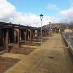 Norcia, 550 casette per mettere fine all'emergenza abitativa