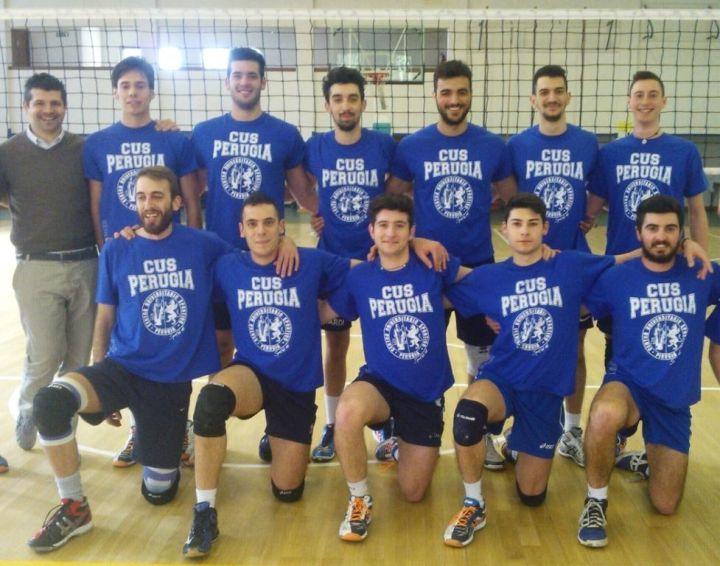 Cus-Perugia-team-maschile-2015