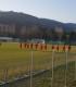 Perugia, stretta finale per Falco. Santopadre prova a convincere il Bologna
