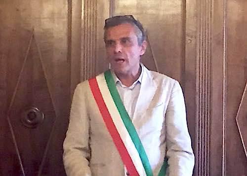 Marsilio-Marinelli-sindaco-Sanvenanzo
