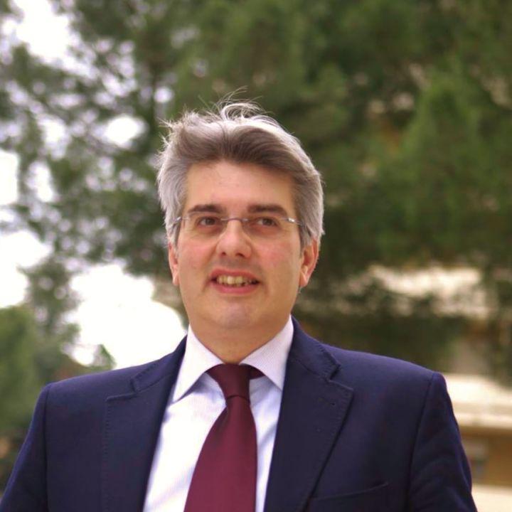 Pietro Laffranco