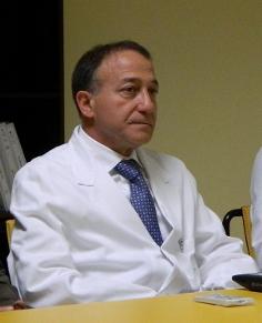 Raffaele Zava medico Foligno