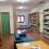 """Appuntamento per """"Città che legge"""": il 23 settembre alla biblioteca di Spoleto"""