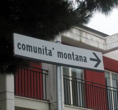 comunita-montane