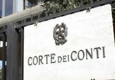 """Corte dei Conti Umbria, riflettere su esodo medici : """" Ospedale da campo totalmente inutilizzato"""""""