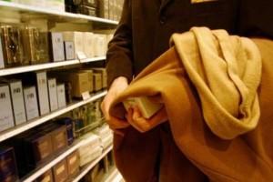 furto-cosmetici