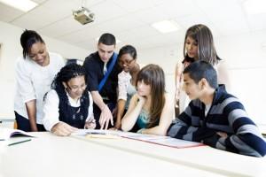 imprenditoria giovanile