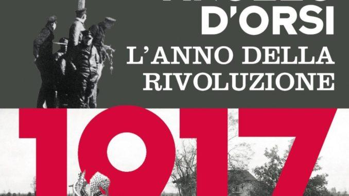 lanno-dealla-rivoluzione-678x381