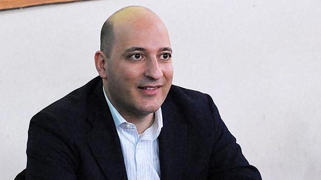 'Ndrangheta, le intercettazioni tirano in ballo Vezzosi e Arcudi