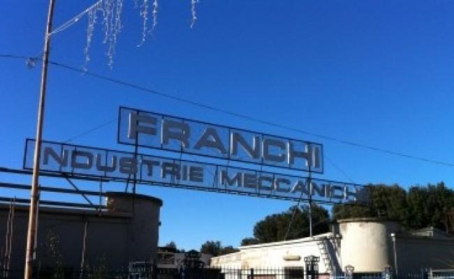 officine-franchi