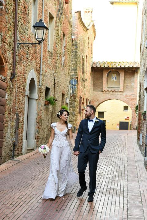 paciano_matrimoni (1)