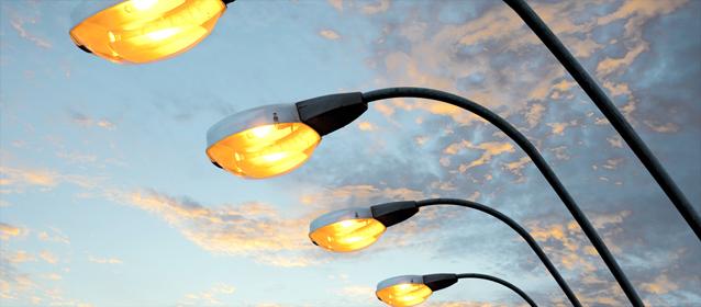 Todi manutenzione straordinaria sull 39 illuminazione - Manutenzione caldaia umbria ...