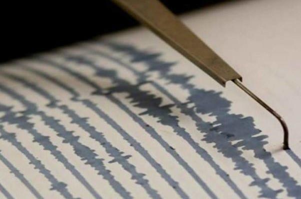 rischio-sismico-sismografo-terremoto