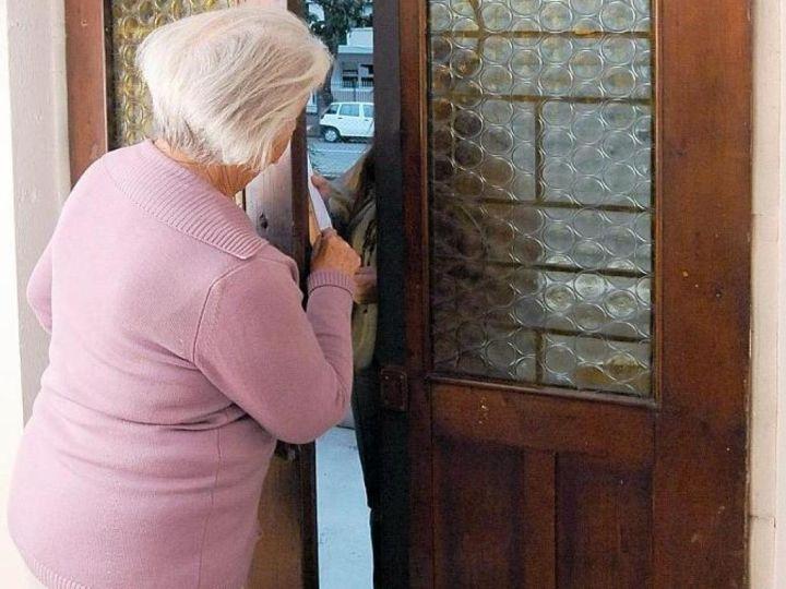 Coronavirus, accordo Poste e Carabinieri: i militari portano a casa le pensioni a chi ha 75 anni o più.