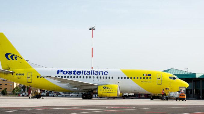02_Mistral_Air_Aeroporto_Perugia_Umbria-678x381