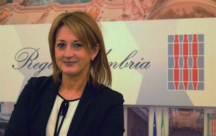Carla-Casciari-8