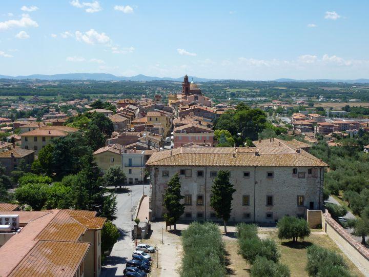 Castiglione_del_Lago_old_city
