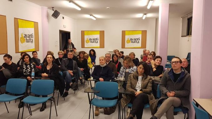 Convegno-2017-678x381