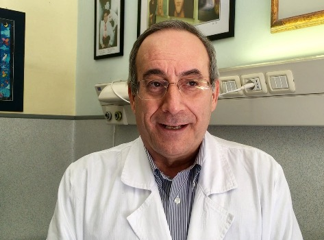 Fausto-Roila-dir-oncologia (1)